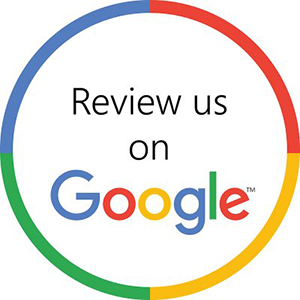 google reviews, reviews, yelp, business reviews, reputation management, Facebook reviews, Facebook, google, top my reviews